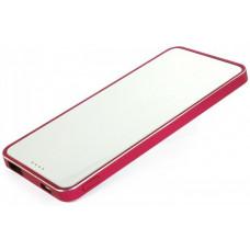 Мобильный аккумулятор Extradigital MP-MS008